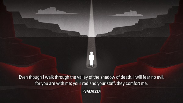 Psalm 234 fullscreen