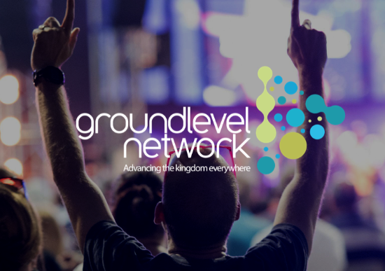 The Vine Community Church is a church in the Ground Level network of churches, Ground Level network belongs to Churches Together in the UK.